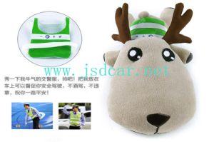 Bamboo Charcoal Bag Automotive Supplies (JSD-P0165) pictures & photos
