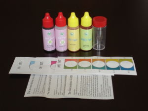 Test Kit for Aquarium and Fish Tank pictures & photos