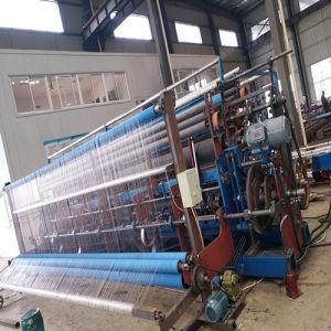 Big Fish Netting Machine pictures & photos