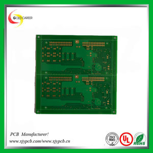 Cem-1 94V0 PCB, Multilayer PCB pictures & photos