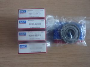 Radial Ball Bearing SKF1614 Bearing Deep Groove Ball Bearing pictures & photos