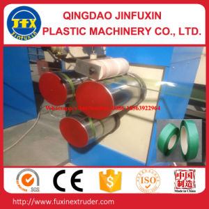 Pet Packing Strap Making Machine pictures & photos