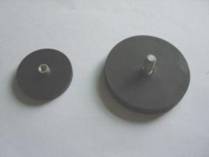 Car Roof Pot Magnets (MJM-E series)