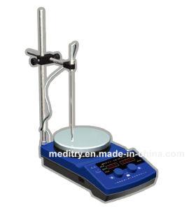 Magnetic Stirrer (MYP11-2)