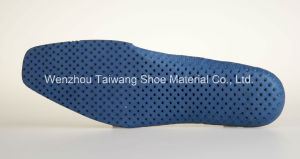 High Quality EVA Insole Sport Shoes Inner Insole Fashion Insole pictures & photos