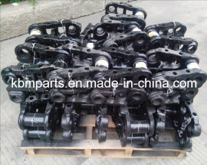 Daewoo DH300 Loose Link pictures & photos