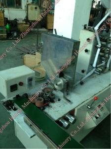Experienced Automatic Toothpick Packing Machine China Supplier pictures & photos