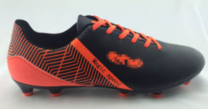 2016 High Quality Football/Soccer Sports Shoe for Men pictures & photos