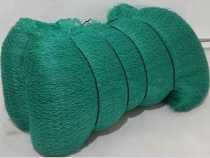 Multifilament Fishing Nets, PA6 Nylon pictures & photos