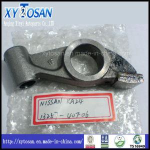 rocker arm for nissan ka24/ kia/ ford engine