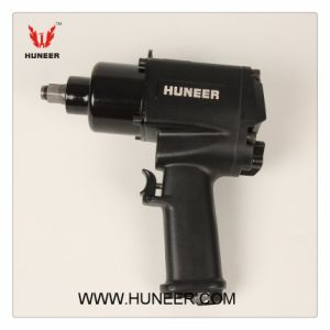 Industrial Air Tools of Heavy Duty Air Impact Wrench (HN-2030) pictures & photos