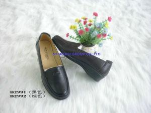 Lady Shoe B2991