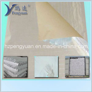 Fsk Insulation Wrapping Packaging Material pictures & photos
