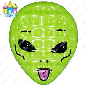 PVC Air Inflatable Floating Alienware Et Aliens Saucer Man Floats pictures & photos