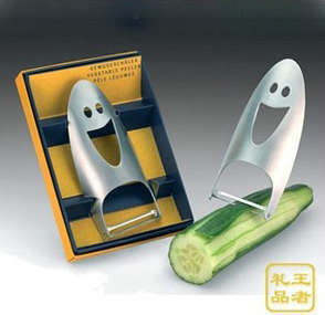 Vegetable Peeler (SE1802) pictures & photos