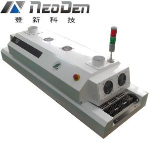 T5 Reflow Oven for SMT Soldering Station, SMT Machine, SMT Production Line pictures & photos