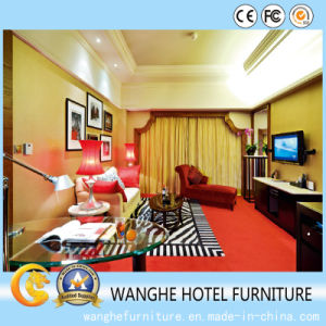High Quality New Design Hotel Bedroom Furniture pictures & photos