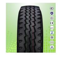 1200r20 Radial Truck Tire TBR Tire OTR Tire PCR Tire pictures & photos