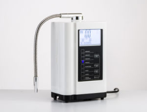 Water Ionizer Manufacturer Ehm-729 pictures & photos