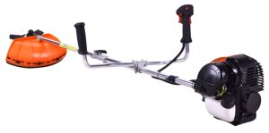 4 Stroke Grass Trimmer/ 4 Stroke Brush Cutter pictures & photos