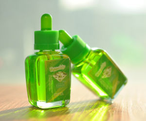 Vaporizer E-Liquid, More Than 1000 Flavors E-Liquid Certificated by Tpd FDA UPS MSDS ISO9001 pictures & photos