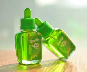 Vaporizer E-Liquid, More Than 1000 Flavors pictures & photos