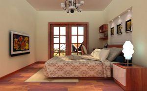Modern Living Bedroom Furniture Door Wardrobe (zy-043) pictures & photos