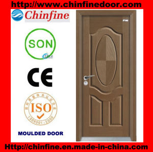 High Quality Moulded Doors (CF-MD06) pictures & photos