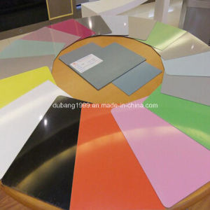 Hot Selling PPGI in Brilliant Color Coated Steel Coil pictures & photos
