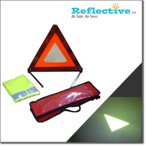 Car Emergency Kits pictures & photos