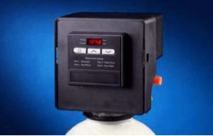 Fleck 5600 Automatical Control Valve for Filter and Softener pictures & photos