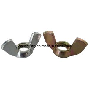 Cusromized Parts OEM Faucet Handles pictures & photos