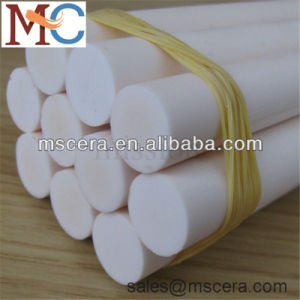 99 Percent Al2O3 Alumina Ceramic Bearing pictures & photos
