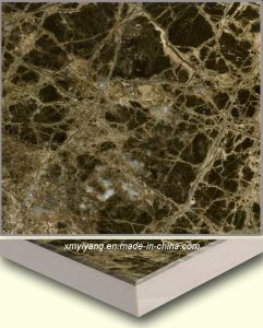 Marble Composite Stone Panel for Wall Cladding pictures & photos