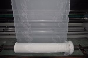 Micron-Rated Nylon Mesh Filter Bags for Liquid Filtration and Dust Collection pictures & photos