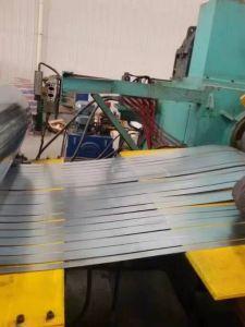 Az30-Az150 Prime G550 Galvalume Steel Coil (GL) pictures & photos