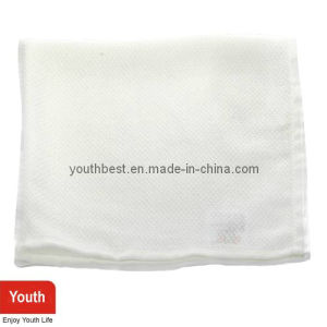 Hot Sale 2014 Softer Baby Towel