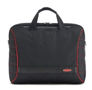 Laptop Notebook Computer Business Leisure Outdoor Function Fashion Bag pictures & photos
