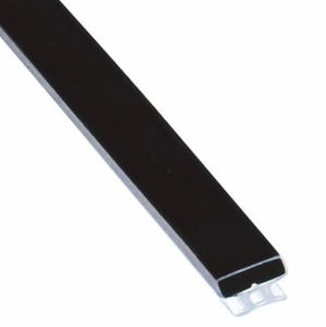 New Magnet Door Seals for 6-12mm Glasses HS12051