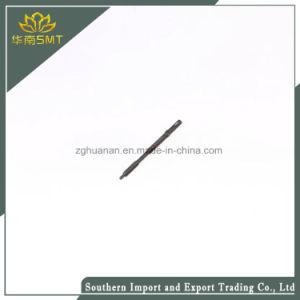 AA65D04/AA65D11/Pm0l6w2 FUJI Nxtii H12HS Head Syringe Nozzle Bar Suction Nozzle pictures & photos