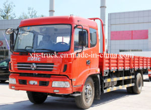 Dongfeng Rhd Light Truck Cargo Truck C47-812 Captain C pictures & photos