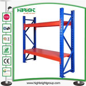 Steel Supermarket Equipment and Supermarket Shelf