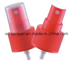 Mist Sprayer with Plastic (XC05-2 24/410) pictures & photos