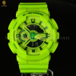 Shock Digital Watches for Teens, Light up Digital Watches (299-1)