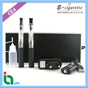 Classical and Economical EGO CE4 E-Cigarette