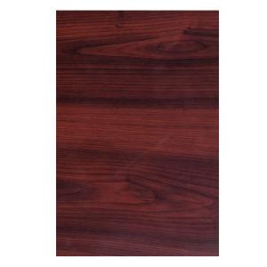 PVC Coated Steel Coil for Fieproof Wooden Door