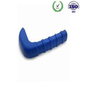 Professional Plastic Molding Company