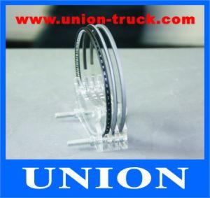 Isuzu 4hg1t Engine Piston Ring pictures & photos