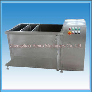 2017 Hot Sale Meat Thawer Unfreezer Machine pictures & photos