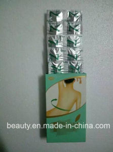 100% Original Weight Loss Super Extreme Slimming Capsules pictures & photos